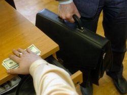 Новость на Newsland: Россияне заявили о росте коррупции во власти