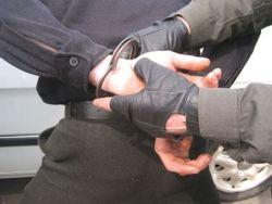 Новость на Newsland: В Москве экс-замглавы ОМВД задержан за пытки