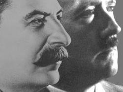 Новость на Newsland: Табу на сравнение сталинизма с гитлеризмом уходит в прошлое