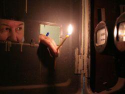 Новость на Newsland: ЖКХ: как 6 путинских превратились в 12 медведевских