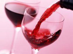 Новость на Newsland: Вино в пакетах изгоняют с российского рынка