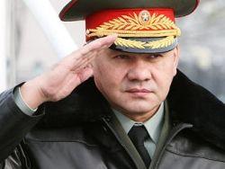 Новость на Newsland: ВМФ России получит 78 новых кораблей до 2020 года