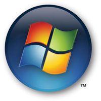 Письма счастья от Microsoft