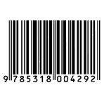 Как отличить подделку по штрих коду