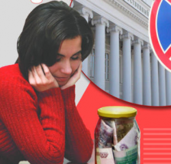 13 подсказок о том, как научиться откладывать деньги