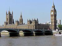 Британский парламент: Партнерство Лондона с Вашингтоном осложняет отношения с РФ