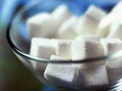 Сахар может быть опасен для мозга