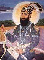 На пути паломничества святого Индии Гобинда Сингха, построят федеральную трассу