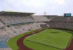 Жители ЮАР смогут попасть на матчи ЧМ-2010 бесплатно