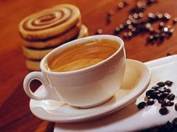 Элитный панамский кофе вытесняет конкурентов