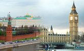 Британские депутаты: Ситуация с демократией в России ухудшилась