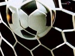 Евро-2008: самые дешевые билеты на групповые матчи будут стоить 20 долларов