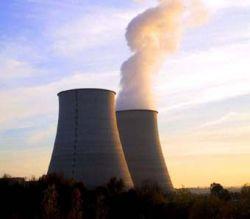 Ученые: Глобальное потепление не связано с деятельностью человека на планете
