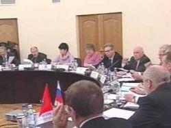 Алла Пугачева и Зураб Церетели сохранили места в Общественной палате