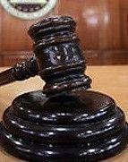 Россияне не верят в справедливость судебной системы
