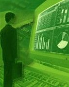 Промышленность Германии от шпионажа потеряла около 2,8 млрд евро за год