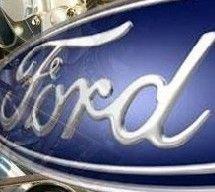 Ford представил новую версию Ford Focus