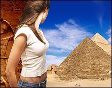 Российские туроператоры требуют от Каира компенсаций за причиненные неудобства