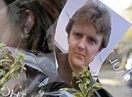 Би-би-си: новая версия убийства Александра Литвиненко