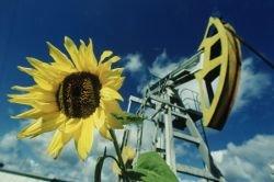 Ученые рассказали, что будет, когда кончится нефть