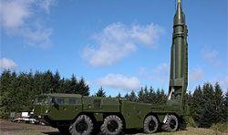 Северная Корея помогает Сирии создавать химическое оружие