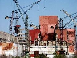 Цены на жилую недвижимость в РФ в 2008 году могут вырасти на 15-20%