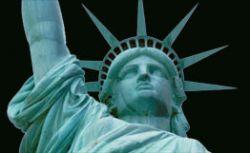 К 2050 году США станут страной третьего мира, если Америка продолжит свой нынешний курс