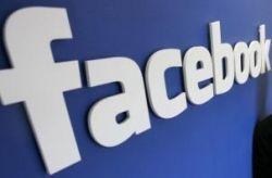 Facebook помогает британским налоговикам в поиске неплательщиков