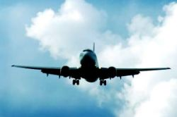 Туристические фирмы столкнулись с проблемами в связи со скачком цен на топливо