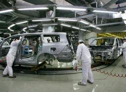 Как автомобильным гигантам удается делать качественные машины на зарубежных заводах?