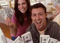 Незаслуженные премии лучше стимулируют центр удовольствия
