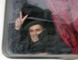Гарри Каспарова в милиции избили дубинками?