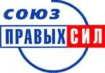 План Путина? В Саратовской области арестованы агитматериалы СПС