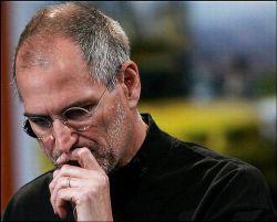 Может ли Apple прожить без Стива Джобса?