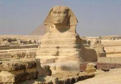 Египет: проблемы с размещением туристов продлятся, по меньшей мере, ближайшие полгода