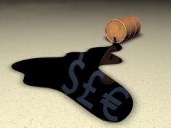 Питер Макгир из Commodity Warrants: Цена на нефть может превысить $100 в любой момент