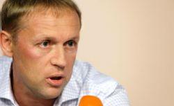 Андрей Луговой назвал абсурдом новую версию убийства Александра Литвиненко