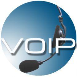 Прослушивание VoIP оказалось не сложнее запуска трояна