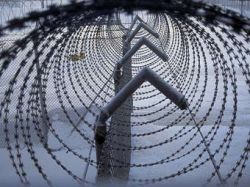 """Британских тюремщиков из \""""Уинсон-Грин\"""" обучат правилам хорошего тона"""