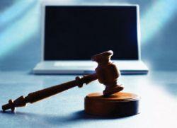 Онлайн-реклама: таргетинг может оказаться вне закона