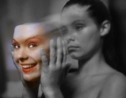 Механизмы психологической защиты