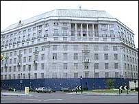 Британские спецслужбы МИ-5 и МИ-6 привлекают на работу представителей этнических меньшинств