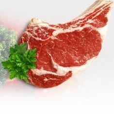 Польша добивается трехсторонних переговоров по эмбарго на импорт мяса