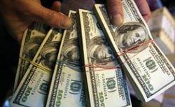 Глава Еврокомиссии Жозе Мануэль Баррозу назвал слабый доллар проблемой мировой экономики
