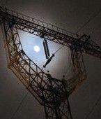 РАО «ЕЭС»: Электричество к 2020 году подорожает втрое