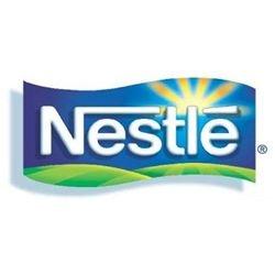 Компания Nestle приобрела Рузскую кондитерскую фабрику в Подмосковье