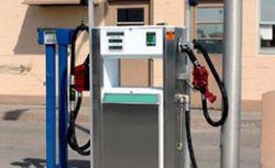 Бензиновые короли и министр договорились. До выборов все будет тихо