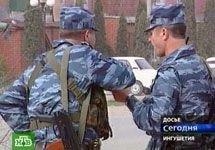 Журналисты РЕН ТВ: Нас похитили сотрудники спецслужб