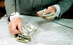 Бизнес из-под государства. Кто заманивает инвесторов в Россию?