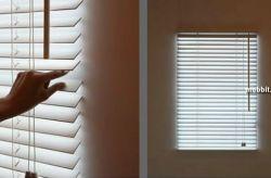 Обманное окно – интересное решение для темных квартир